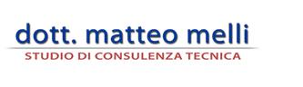 Dott. Matteo Melli